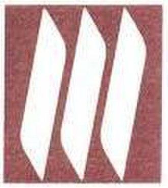 MASSCOMP - MASSCOMP logo.
