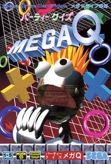Party Quiz Mega Q - Wikipedia