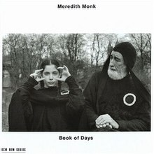 Meredith Monk - Book of Days.jpg