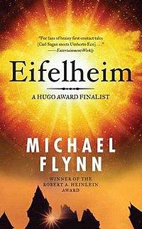 Eifelheim - Wikipedia