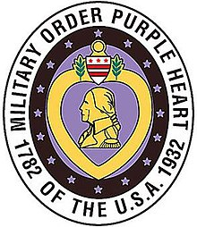 Military Order of the Purple Heart logo.jpg