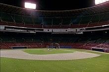 milwaukee county stadium wikipedia