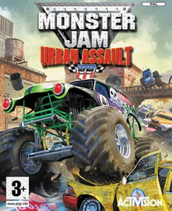 Monster Jam Urban Assault.jpg