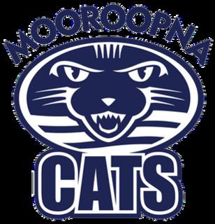 Mooroopna Football Club