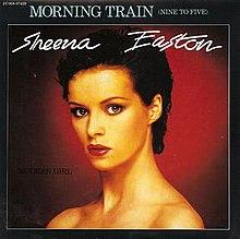 220px-Morning_Train_-_Sheena_Easton.jpg