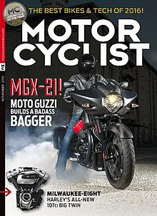 Motorcyclist November 2016 cover.jpg