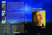 Naga Story: The Other Side of Silence