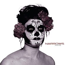 Narrows - Painted cover.jpg