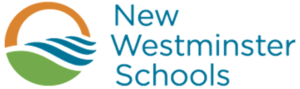 School District 40 New Westminster - Image: New Westminster Schools logo