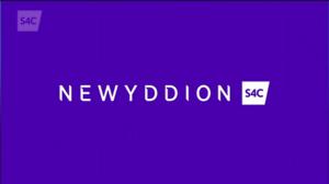 Newyddion - Newyddion 9 titles