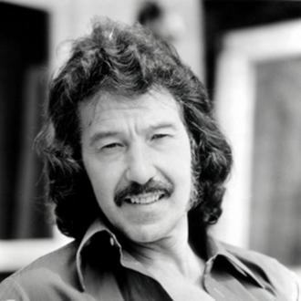 Norman Smith (record producer) - Image: Norman Smith