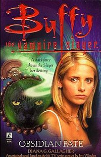 Obsidian Fate (Buffy Novel).jpg