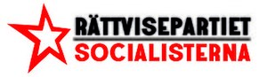 Socialist Justice Party - Image: Official logo of Socialist Justice Party, july 2014