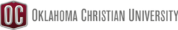 Oklahoma Christian University logo.png
