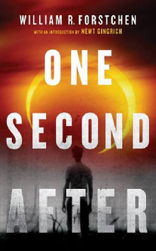 One Second After cover.png