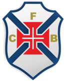 Os Belenenses.png