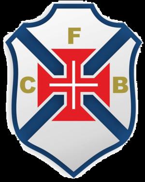 C.F. Os Belenenses - Image: Os Belenenses
