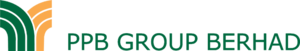 PPB Group - Image: PPB Group logo