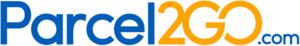 Parcel2Go - Image: Parcel 2Go logo
