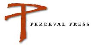 Perceval Press - Image: Percevalpress