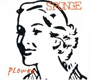 Plowed (song) - Image: Plowed (Sponge)