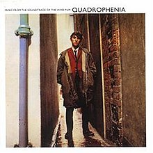 Quadrophenia (soundtrack).jpg
