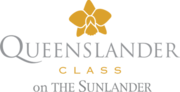 Queenslander Class on The Sunlander brand