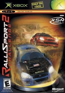250px-Rallisport_Challenge_2.jpg