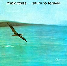 Return to Forever.jpg