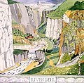Rivendell illustration.jpg