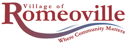 Romeoville IL seal.png