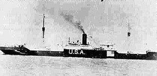 SS <i>Robin Moor</i>