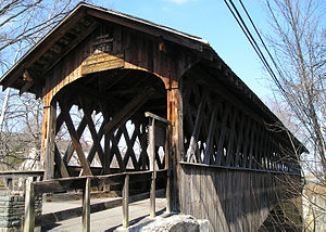 Schoharie Bridge 11Mar2008.jpg