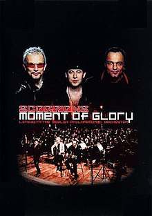 Scorpions Moment of Glory VHS.jpg