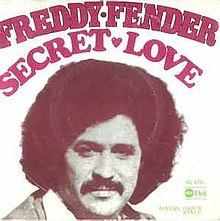 Secret Love - Freddy Fender.jpeg