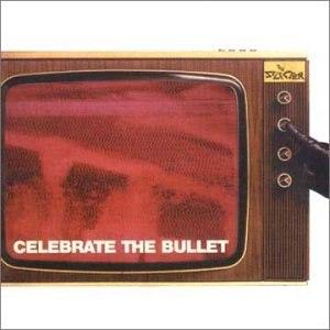 Celebrate the Bullet - Image: Selecter celebrate the bullet