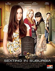 movies similar to last hours in suburbia