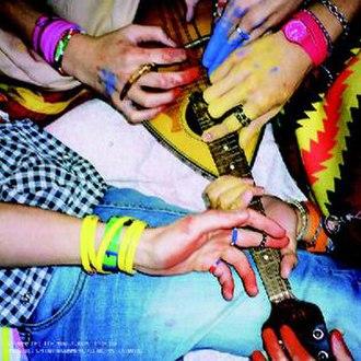Sherlock (EP) - Image: Shineesherlockkorea
