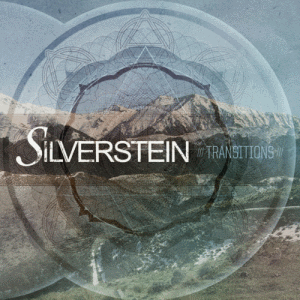Transitions (EP) - Image: Silverstein Transitions