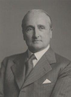 Edward St. John Jackson