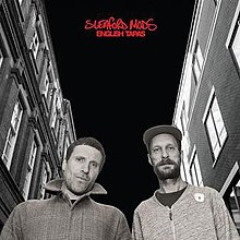 Sleaford Mods - English Tapas.jpg