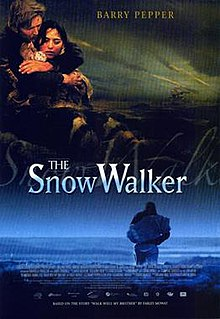 the snow walker imdb