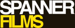 Spanner Films - Image: Spanner Films