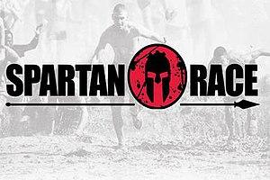 Spartan: Ultimate Team Challenge