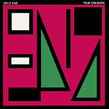 Split Enz - True Colours.jpg