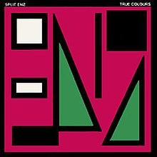 Split Enz - True Colours.jpg