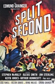 Split second poster small.jpg