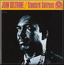 Standard coltrane wikipedia standard coltrane stopboris Choice Image