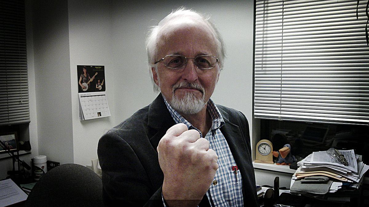Stanley Zdonik Wikipedia