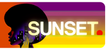 Sunset game cover.png